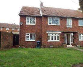 Fantastic 1 bedroom upper flat, Brackenfield Road, Framwellgate Moor, Durham
