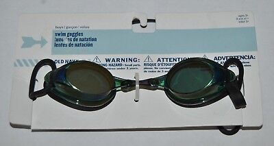 4b4ed4e8235f Children s Old Navy Tinted Swim Goggles