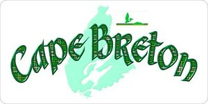 Cape-Breton-Flag-Logo-Decal-Sticker-MV