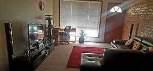 Short term accommodation Bathurst Bathurst City Preview
