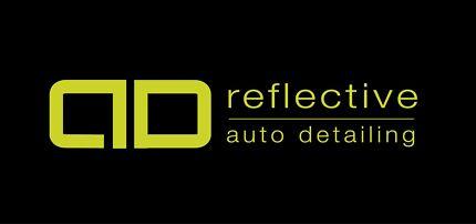 Reflective Auto Detailing Mandurah Mandurah Area Preview