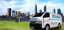 Perth Mech Mobile Mechanics West Perth Perth City Preview