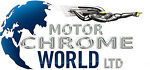 Motor Chrome World Ltd