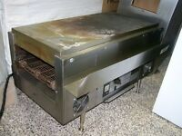 Restaurant Equipment New and Used Call 727-5344