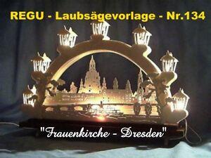FRAUENKIRCHE-DRESDEN-REGU-Laubsaegevorlagen-N134-82-in-zwei-Groessen