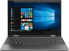 "Lenovo - Yoga 720 2-in-1 12.5"" Touch-Screen Laptop - Intel Core i5 - 8GB Memo..."