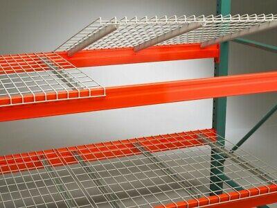 Wire Mesh Decking - 58x48