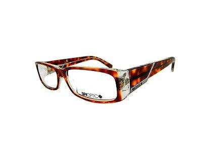 New Spy Optic Volga (50-13-135) Womens Rx Prescription Eyeglasses Frames Ret$160