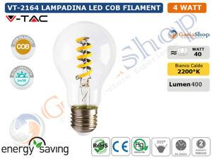 V-TAC-LAMPADINA-LED-VT-2164-E27-4W-BULB-A60-IN-VETRO-E-FILAMENTO-A-SPIRALE