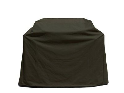 Outdoor BBQ Gas Grill Cover, 56