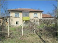 3 Bedroom Detatched House in Bulgaria