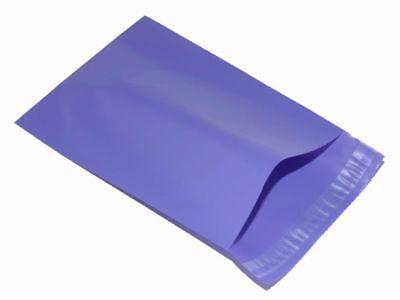 2 x Violet 33 x 42