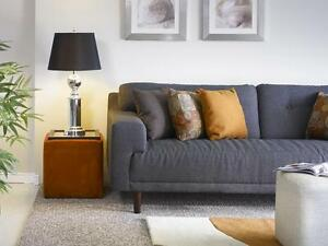 Bachelor Apartment for Rent in Mont Bleu, Hull: Gatineau, Quebec Gatineau Ottawa / Gatineau Area image 13