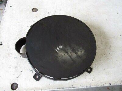 Flywheel Guard Cover Kubota D1105 Diesel Engine Toro 98-4564-03