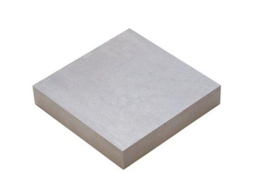 EuroTool Steel Bench Block, Large Economy Block | DAP-540.10