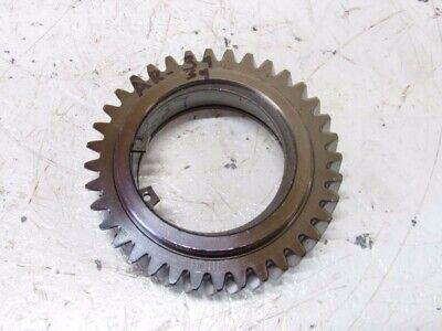 Case David Brown K923442 Pto Hydraulic Pump Idler Gear 36t To Tractor