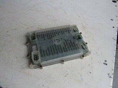 John Deere Tca18744 Mower Control Module 7500 7700 8500 8700 8800 8000e Mower Tc