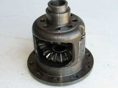 John Deere M800577 Differential Case W Gears 955 Tractor M801956 M800572 M80057