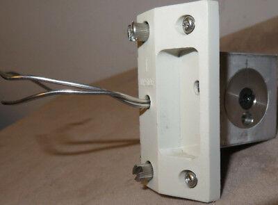 Rebuilt Shimadzu Spd-20a Flow Cell