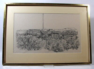 Willi Rixen 1909 Düren 1968 ehemalige Brikettfabrik Lucherberg