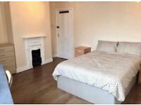 *STUDIO FLAT IN EALING COMMON*£950PCM*ALL BILLS & WIFI INCL*AVAILABLE 2 VIEW!!*
