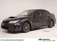 2013 Subaru Impreza WRX * 265HP *