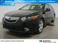 2011 Acura TSX CUIR/TOIT OUVRANT