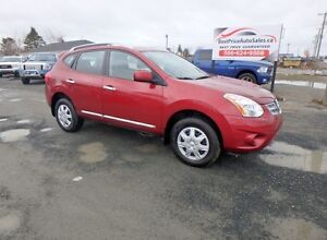 2013 Nissan Rogue SOLD!!!!!!!!!!!!!!!!!! ALL WHEEL DRIVE! CERTIF