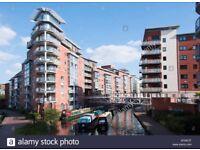2 bed apartment for rent Birmingham city