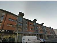 2 Bed Westend Flat for Rent next to Kelvinhall Subway