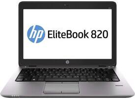 HP-820-G1-LAPTOP-WINDOWS-10-CORE-i7-4500U-