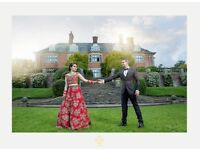 Asian Wedding Photography & Cinematography Male & female Photographer & female Videographers