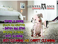 DEEP CLEANING,CARPET CLEANING,EDINBURGHT,DOMESTIC CLEANING,CLEANING SERVICES,RUG,SPRING,CLEAN,STEAM