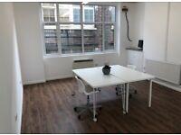 Office/Art Studio To Let in Whitechapel E1