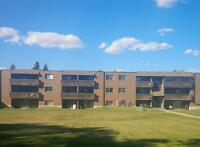 Regal Court - 2 Months Free Rent -  Apartment for Rent -...