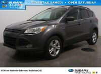 2013 Ford Escape SE AWD CUIR/TOIT ECOBOOST