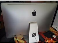 "Apple iMac 27"" 2011 + Parallels Software"