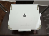Rain Design mStand 360 swivel for Apple MacBook Pro SW London