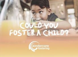 Foster Carers Urgently Needed - Wimbledon