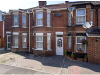 2 Bed Victorian Terrace For Sale Central Poole Dorset