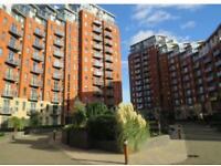 Stunning Leeds City Centre spacious 1 bed apartment