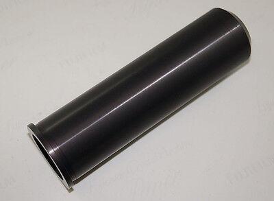 26.5mm to 12 Gauge Marine Flare - Adapter Insert - shoot 12GA flares -Signal Gun