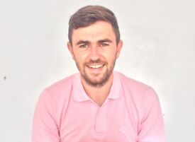 Experienced and Qualified Online English Teacher
