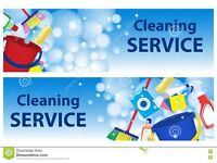 Domestic Cleaners in Kingston and surrounding areas