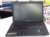 LENOVO B5400 LEPTOP ONLY £219 !!!