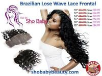 Malaysian virgin hair, Brazilian and Peruvian virgin hair