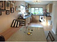 One bedroom flat in Buckhurst Hill