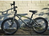 Used Cnoc 16 Islabike in Excellent Condition