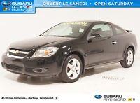 2009 Chevrolet Cobalt LT * 8 PNEUS * 39$/semaine