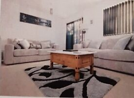 One bed flat to rent in Dorking